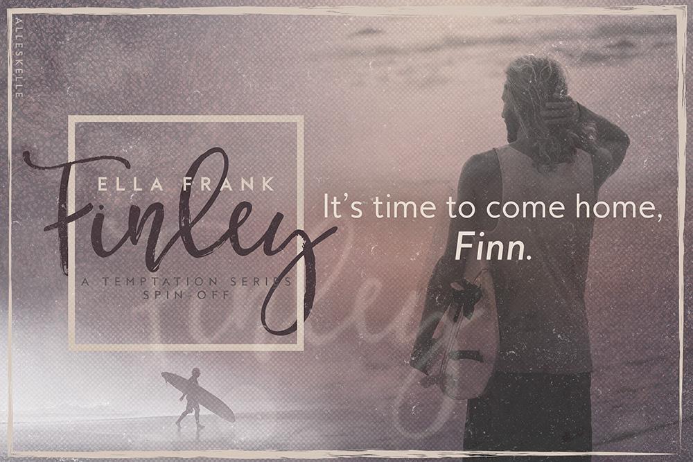Finley_EllaFrank_alleskelle_cast2