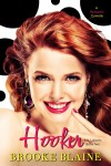 Hooker_cover