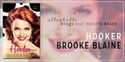Hooker_review_alleskelle