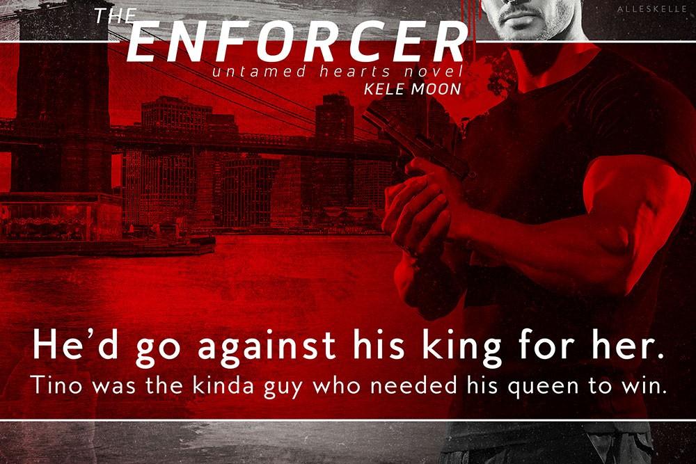 The_Enforcer_alleskelle_1