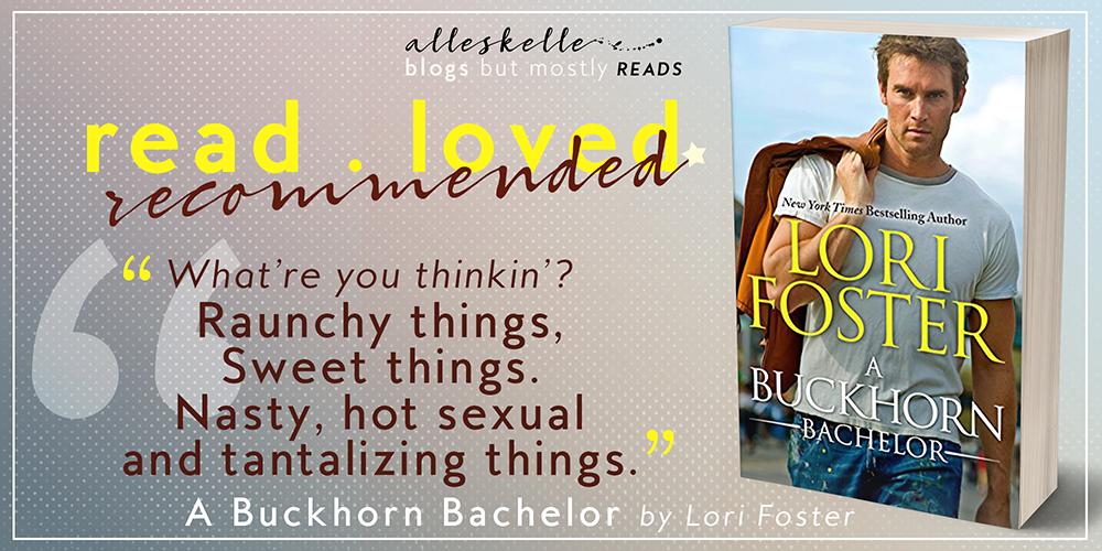 ReadLovedREcommended_july16j_alleskelle