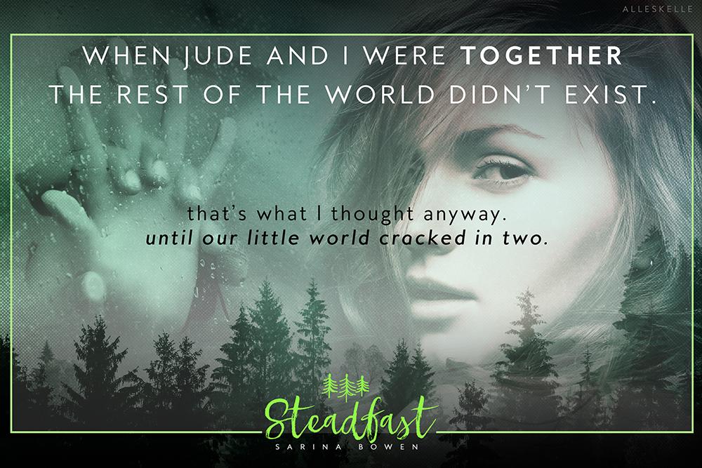 Steadfast_sarina_Bowen_alleskelle_cast2