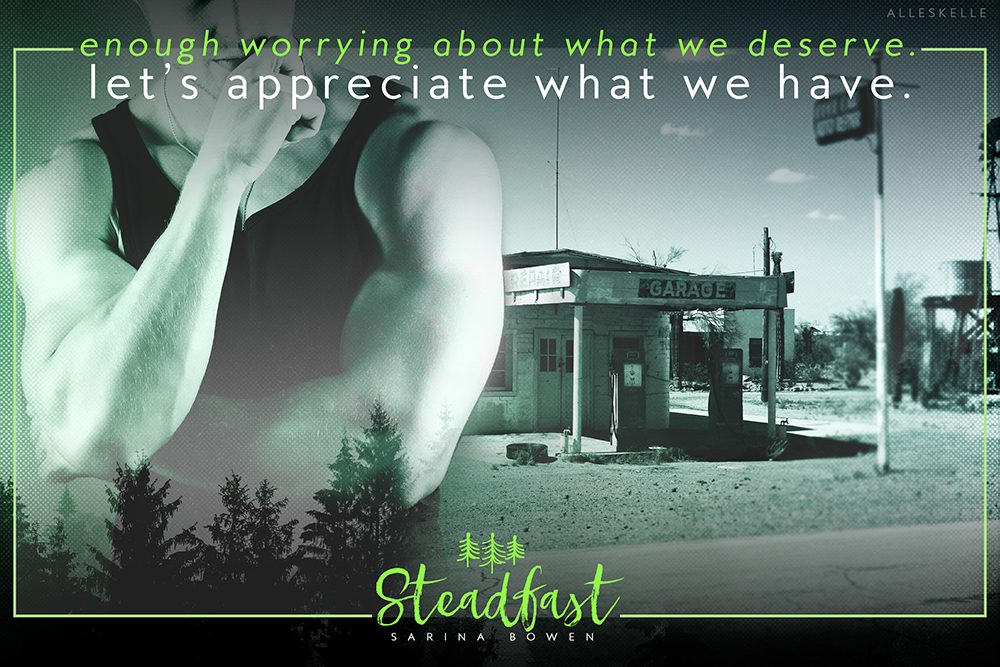 Steadfast_sarina_Bowen_alleskelle_cast3