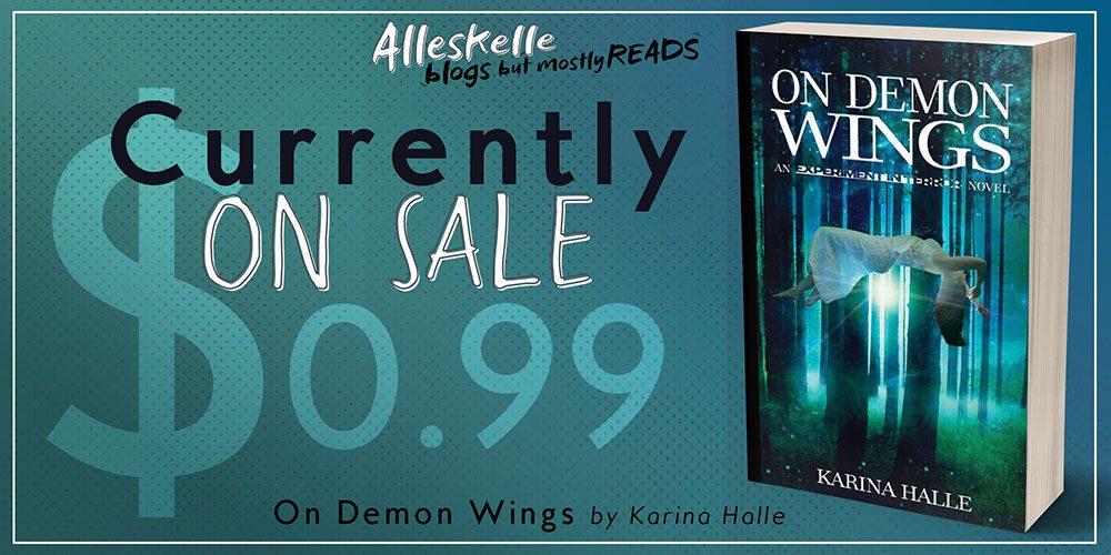 Currently_sale_DemonWings_alleskelle