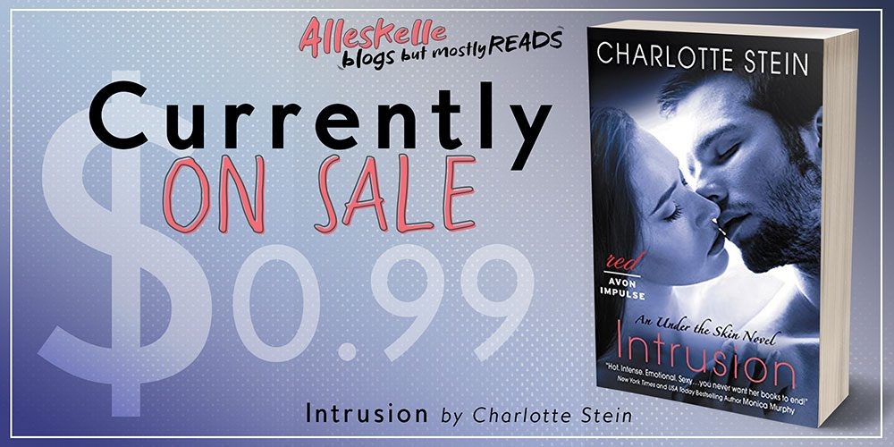 Currently_sale_Intrusion_alleskelle