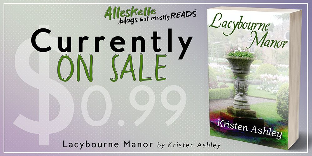 Currently_sale_Lacybourne_alleskelle