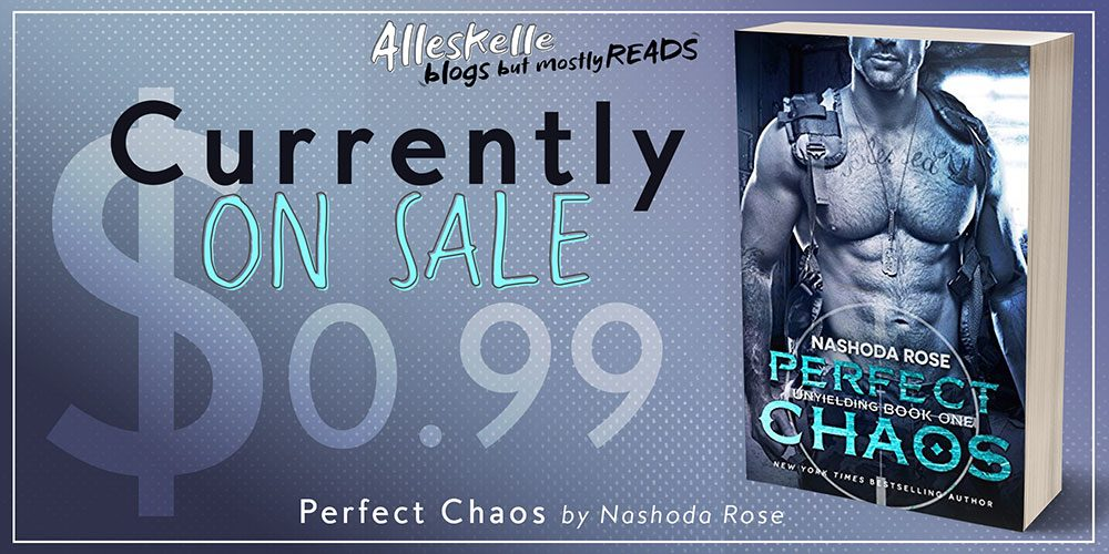 Currently_sale_PerfectChaos_alleskelle