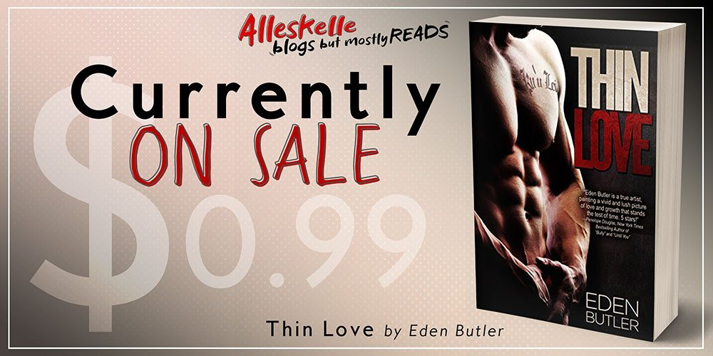 Currently_sale_ThinLove_alleskelle