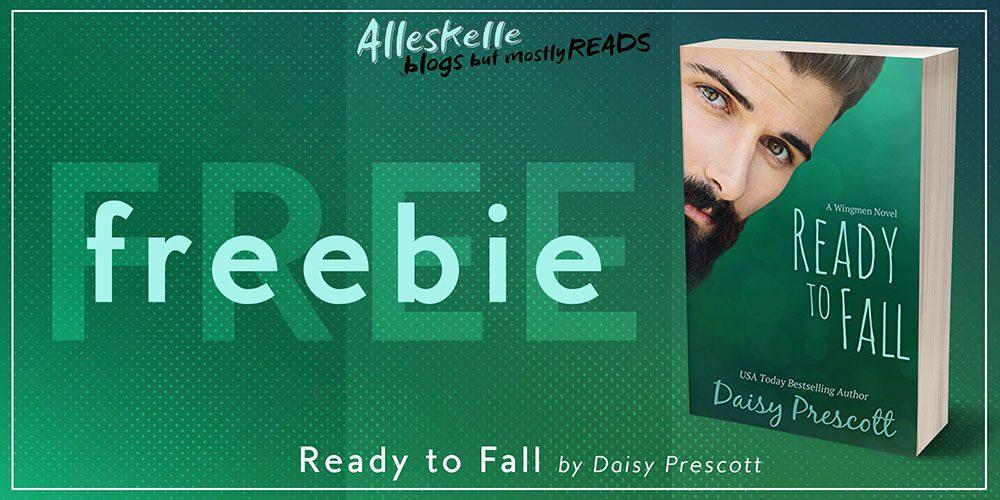 Freebie_ReadyFall_alleskelle