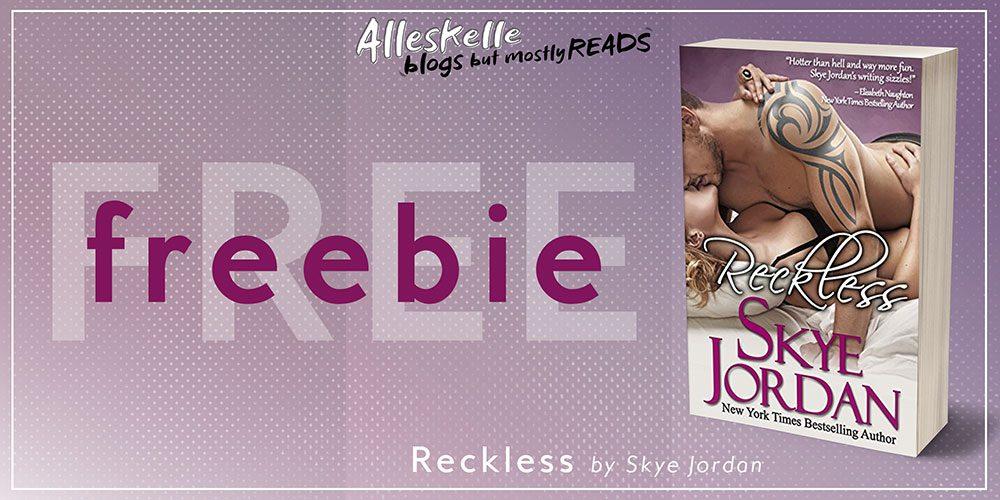 Freebie_Reckless_alleskelle