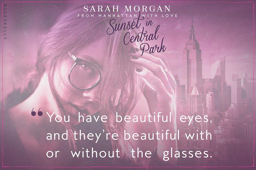 Sunset_SarahMorgan_alleskelle_cast1