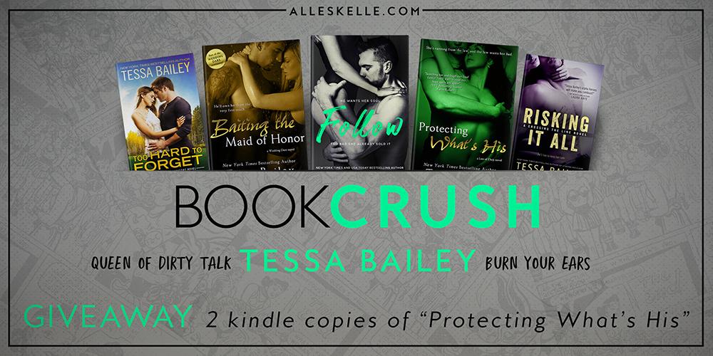 BookCrush_TessaBailey_alleskelle