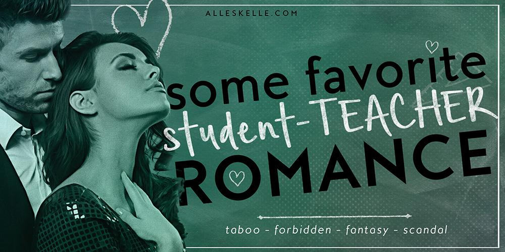 FAVORITES⎜Student Teacher list