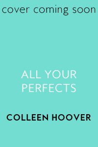 allyourperfects_coho_alleskelle