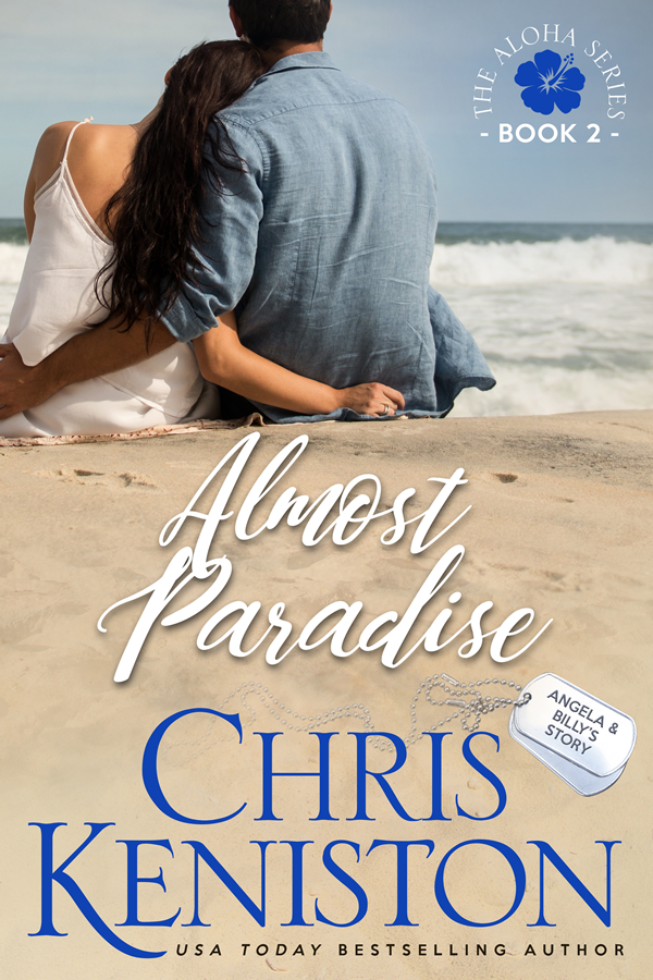 chris-keniston-02-almostparadise-new-900x600_4_orig