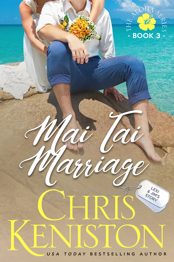 chris-keniston-03-maitaimarriage-new-900x600_5_orig