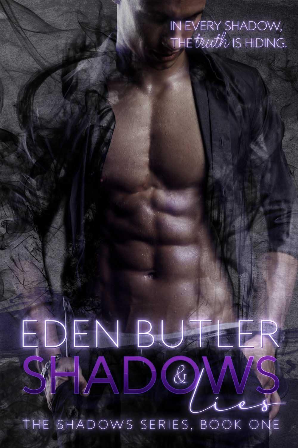 Shadows-and-Lies-eBook-Cover-copie