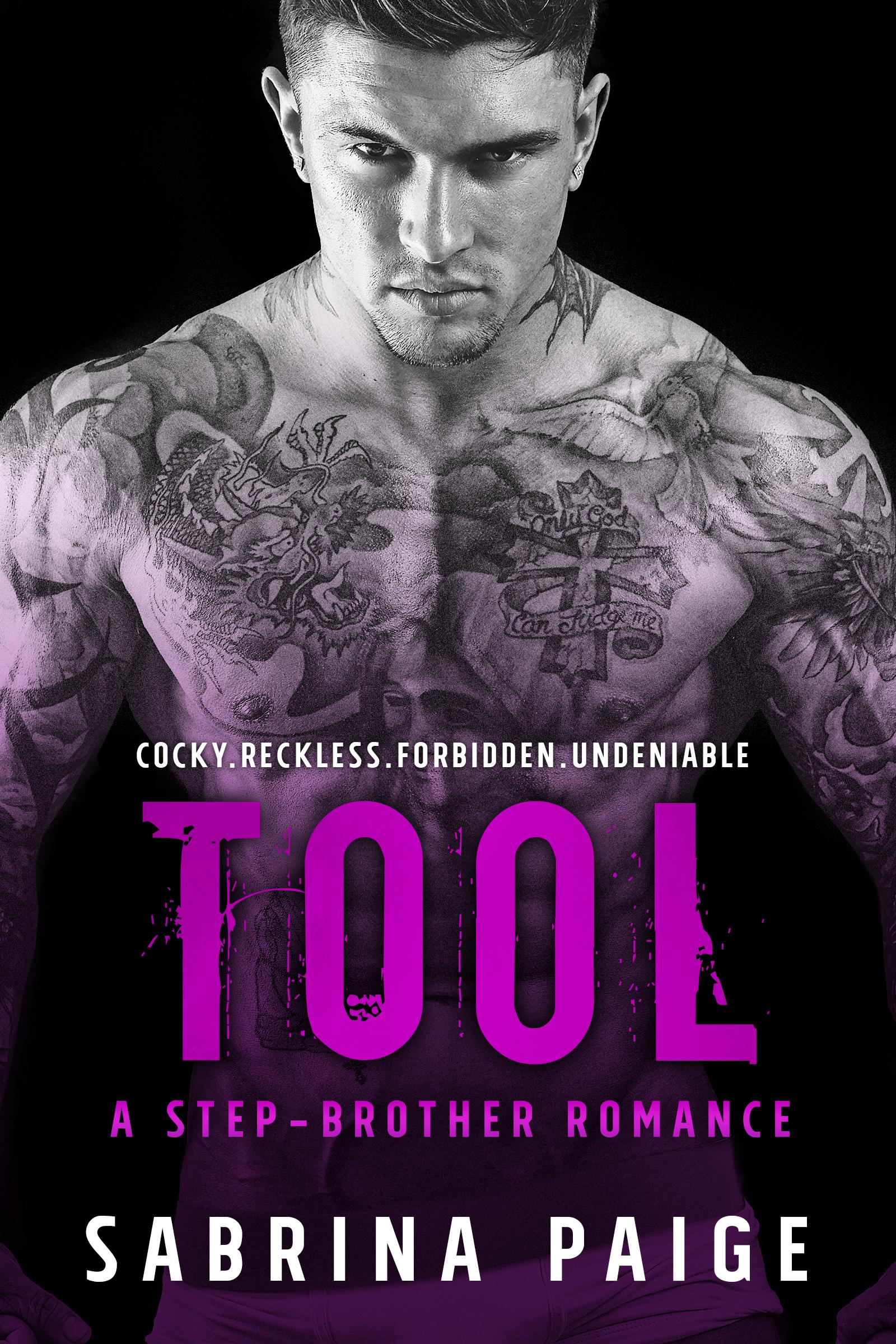 Tool-Final-Copy