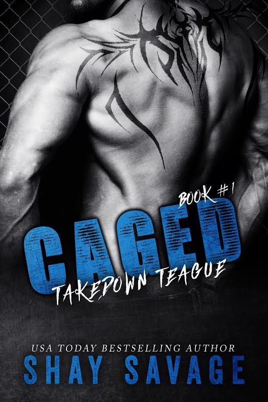 caged-cover