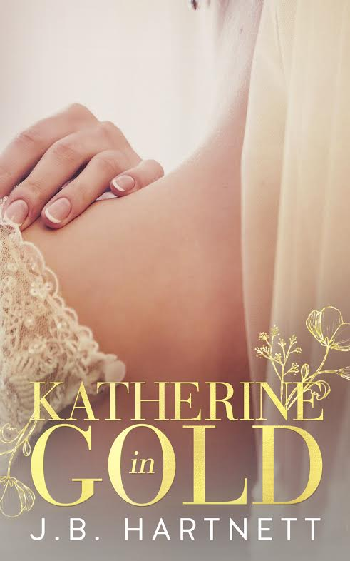 katherine-in-gold-cover