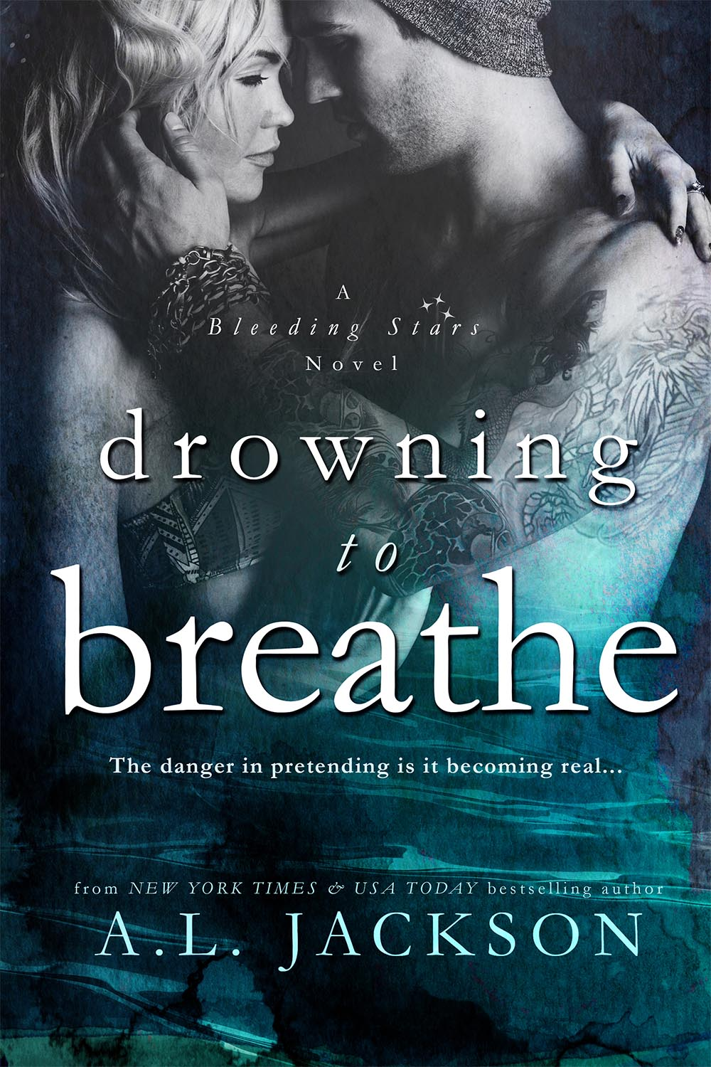 Drowning-to-Breathe-ebookl_low