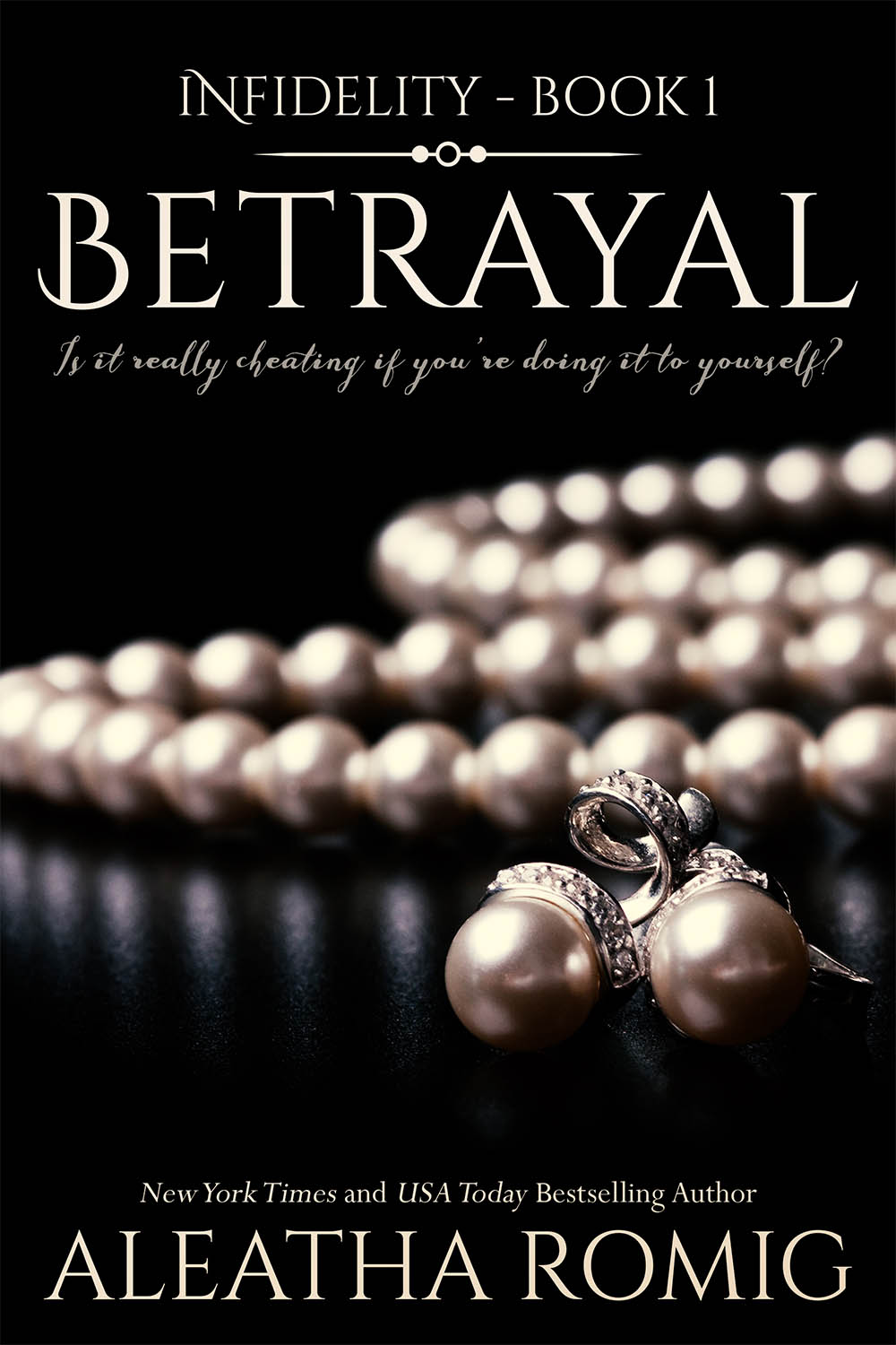 BK1-Betrayal-E-Book-Cover_low