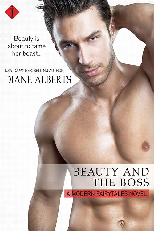 Beauty_and_theboss_alleskelle_cover