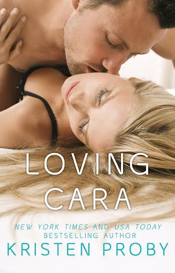 Loving-Cara-cover