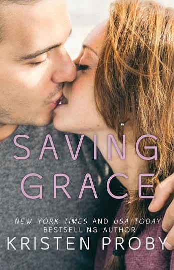 Saving-Grace-cover