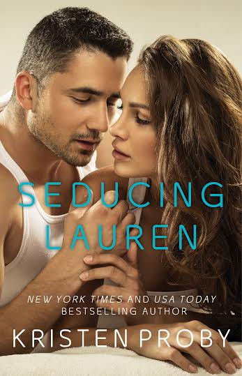 Seducing-Lauren-cover