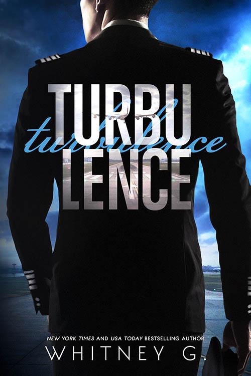 TurbulenceSuspense_Ebook.Amazon_low