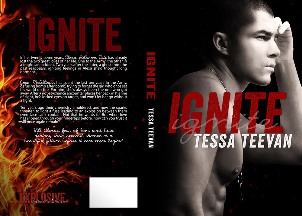 Ignite_REBOOT_pb_low