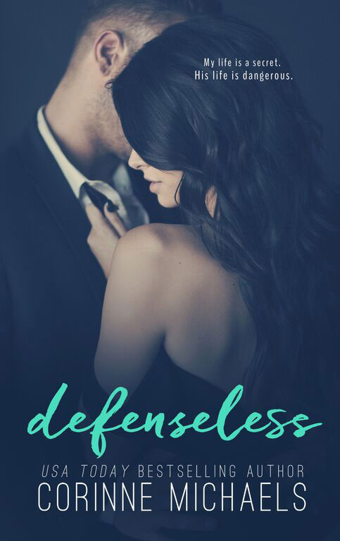 defenseless-cover_low