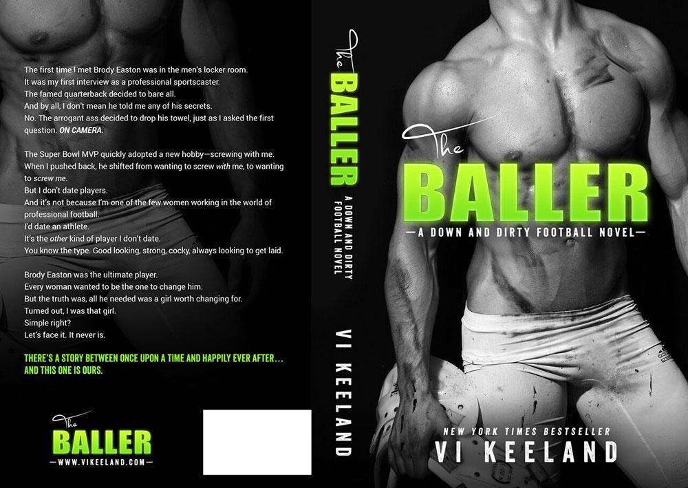 the-baller-full