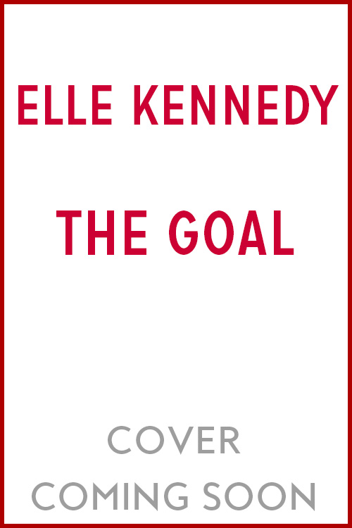 The_goal_soon