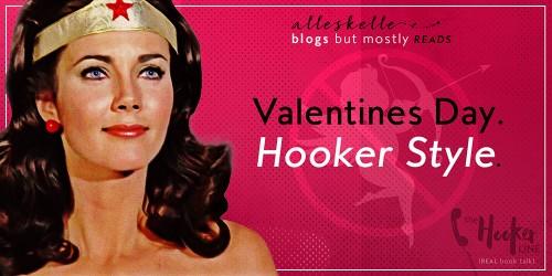 Hooker_Valentine_alleskelle