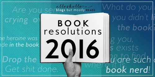 book_pledge_resolutions_0
