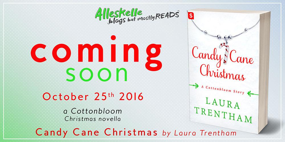 Coming_soon_Trentham_alleskelle