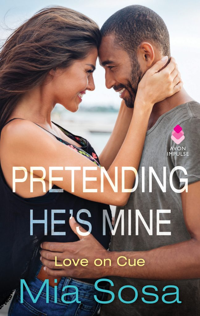 PretendingHesMine_epub-HiRes-FINAL-648x1024