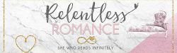 cropped-Relentless_Romance_blog