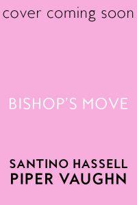 bishopsmove_hassellvaughn_alleskelle
