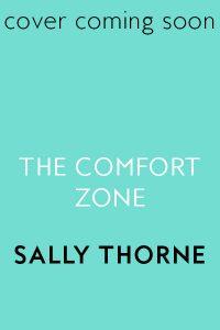 comfortzone_sallythorne_alleskelle