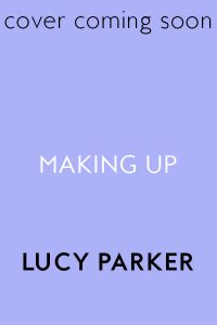 makingup_lucyparker_alleskelle