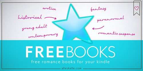 freebooks_alleskelle