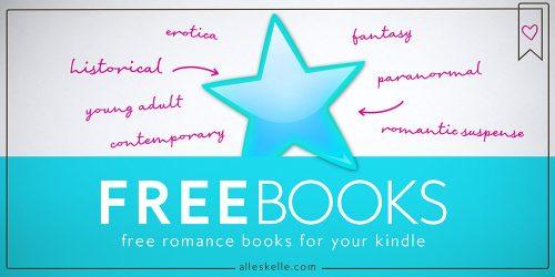 freebooks_alleskelle
