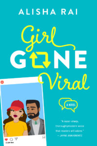GirlGoneViral_6-199x300
